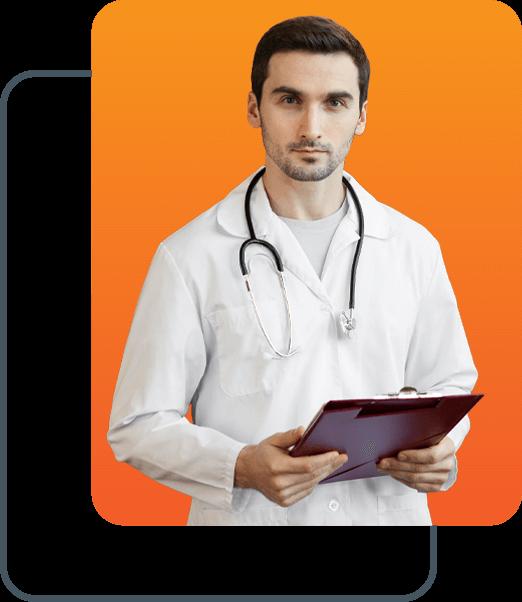 Orthopedic Billing