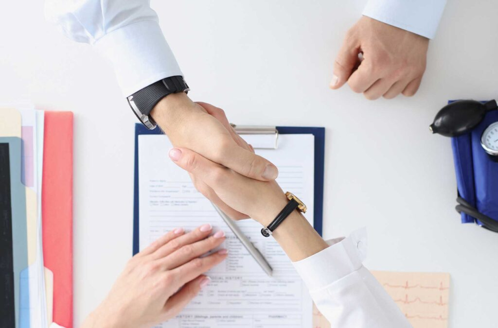 Crucial Steps To Devise The Perfect Plan For Effective Medical Billing