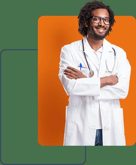 Best Healthcare