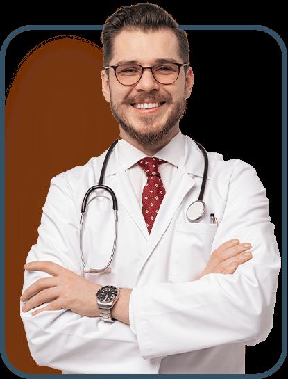 Urology Billing Services