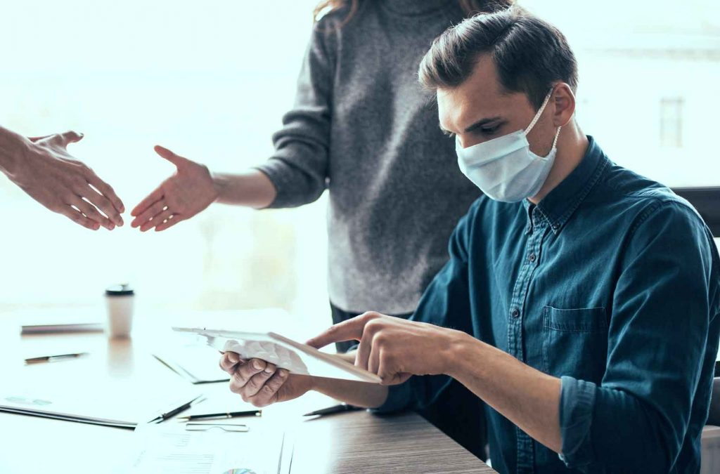 Key Terms & Components of Healthcare Contract Management Providers Need to Know