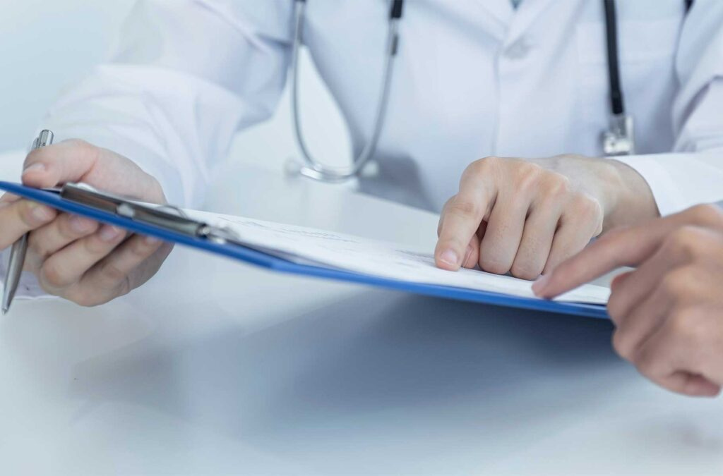 What Constitutes a HIPAA Violation? 5 Mistakes To Prevent In Your Physician Practice