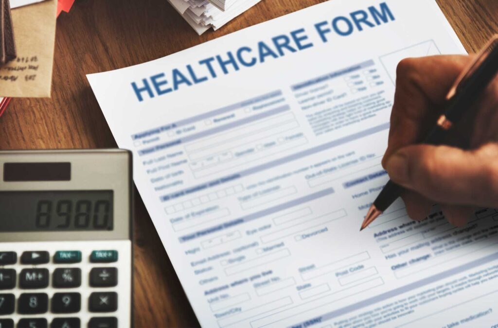 Operative Ways to Overcome Medical Billing Challenges Of Oncology Practices
